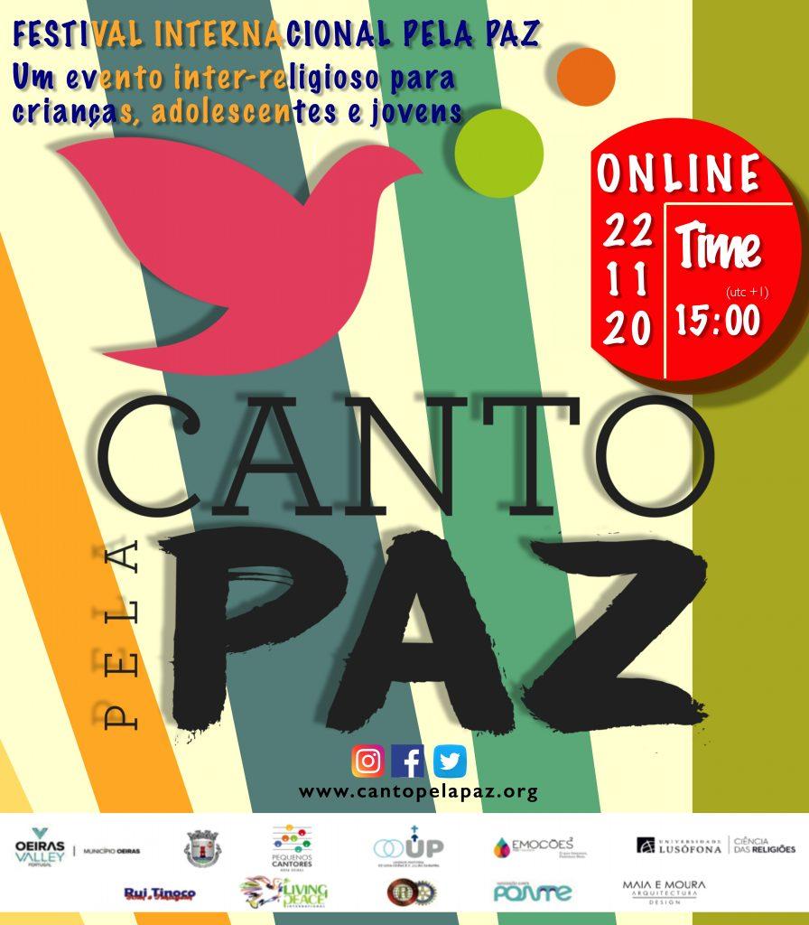 Cartaz_PT